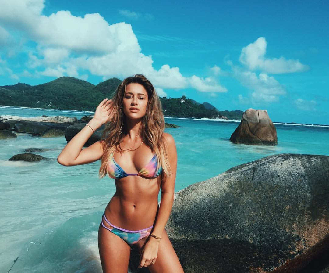Snapchat Cindy Prado nude (59 foto and video), Topless, Is a cute, Twitter, butt 2020