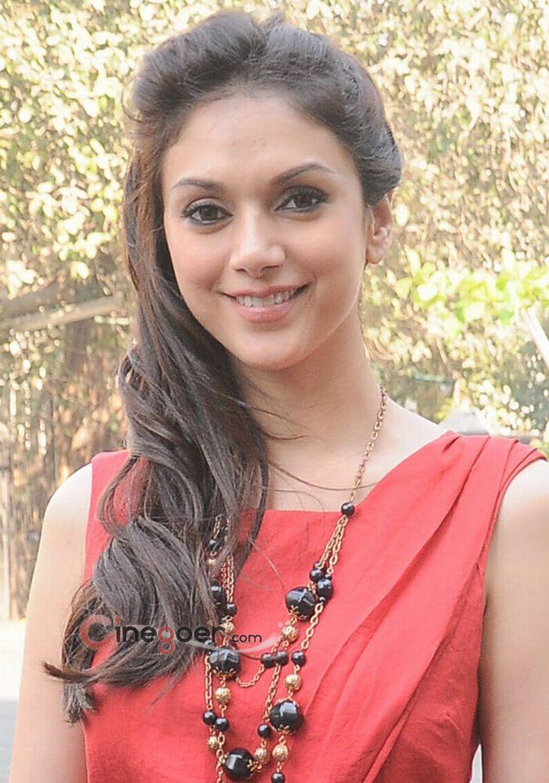 9e8276b95bd83 20+ Bollywood Actress Aditi Rao Hydari HD Wallpapers