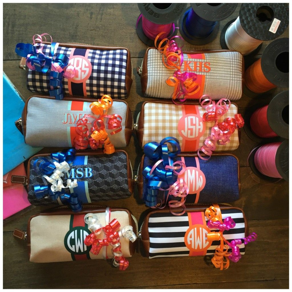 Friday favorites shower hostess gifts baby shower