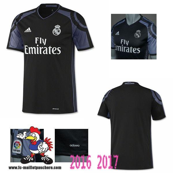 tenue de foot Real Madrid acheter