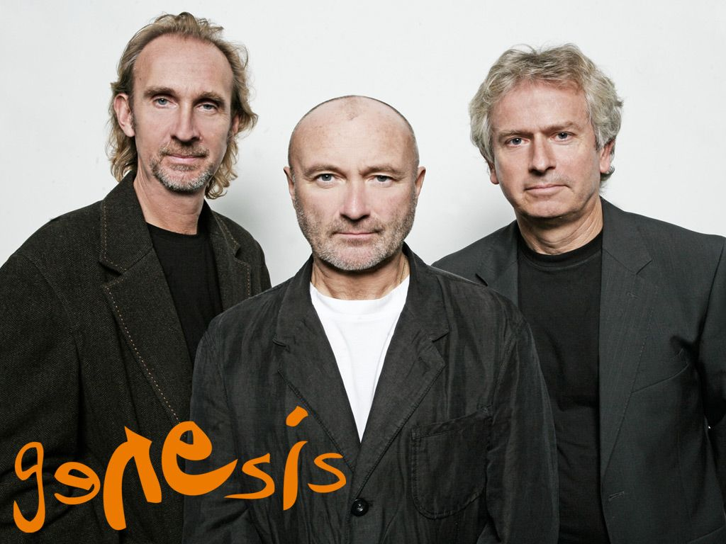 genesis mike rutherford phil collins tony banks tunes. Black Bedroom Furniture Sets. Home Design Ideas