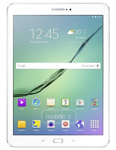سامسونگ Galaxy Tab S2 9.7