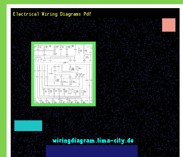 Electrical wiring diagrams pdf wiring diagram 175927 amazing electrical wiring diagrams pdf wiring diagram 175927 amazing wiring diagram collection fandeluxe Gallery