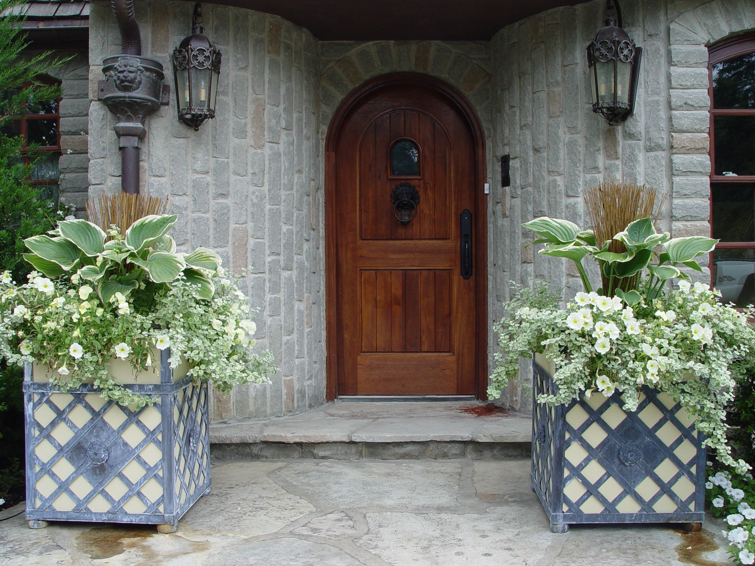 nuts urns plant for canada walmart hrcouncil planter outside sale black planters info garden modern indoor in front zimbabwe door