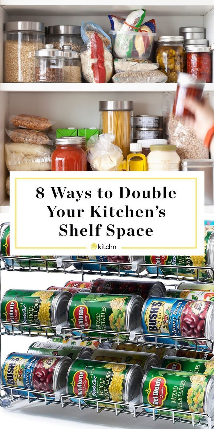Cabinet Organizers - Add Kitchen Shelf Space | Kitchn #cabinetorganizers Cabinet Organizers - Add Kitchen Shelf Space | Kitchn ,  #cabinet #kitchen #kitchn #organizers #shelf #space #cabinetorganizers Cabinet Organizers - Add Kitchen Shelf Space | Kitchn #cabinetorganizers Cabinet Organizers - Add Kitchen Shelf Space | Kitchn ,  #cabinet #kitchen #kitchn #organizers #shelf #space #cabinetorganizers Cabinet Organizers - Add Kitchen Shelf Space | Kitchn #cabinetorganizers Cabinet Organizers - Add #cabinetorganizers