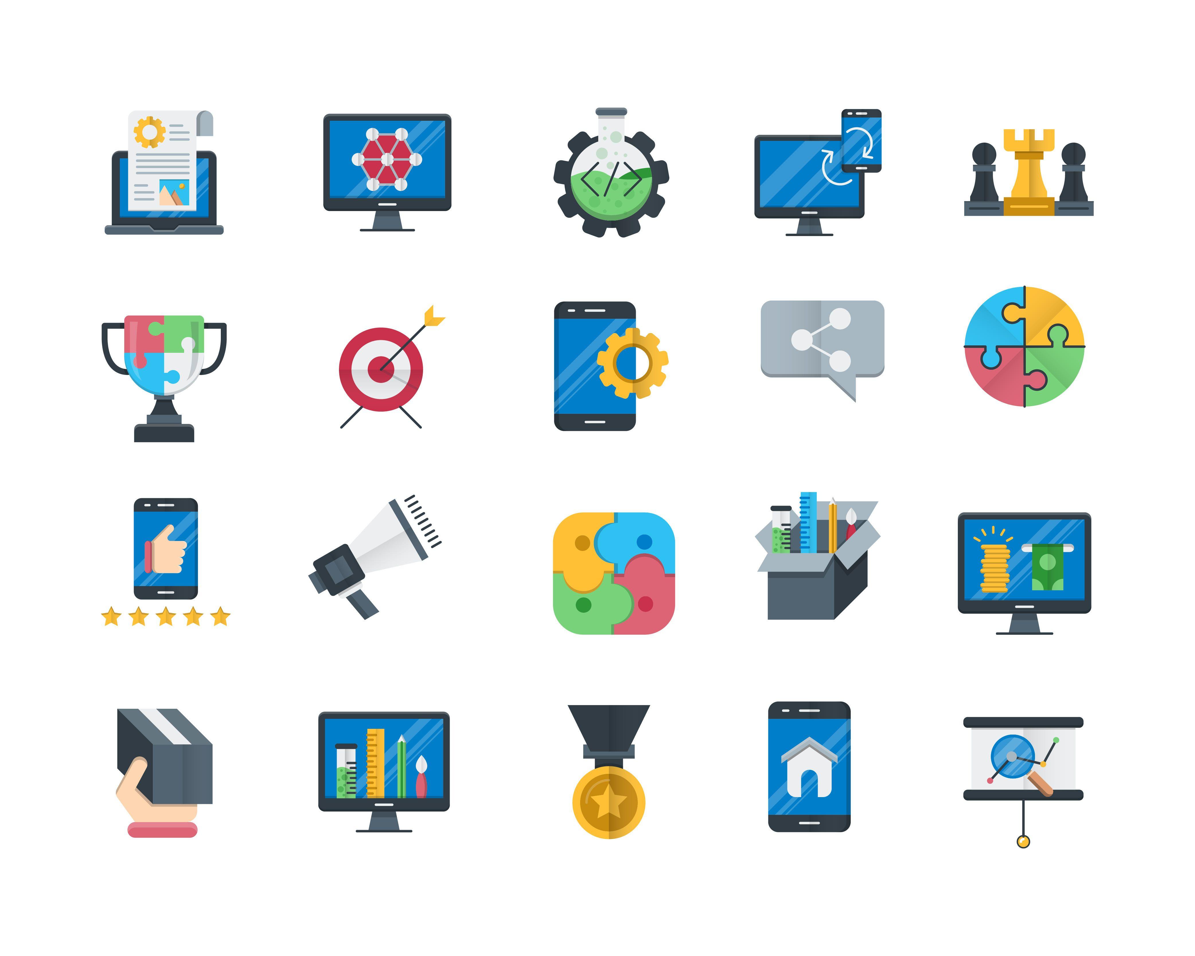 """Découvrez mon projet Behance """"Seo and web optimization"""