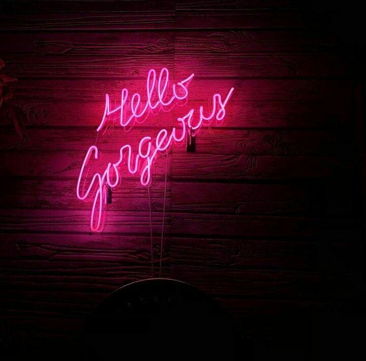 Credits - Speakeasy Salon #pendletonoregon | Hello