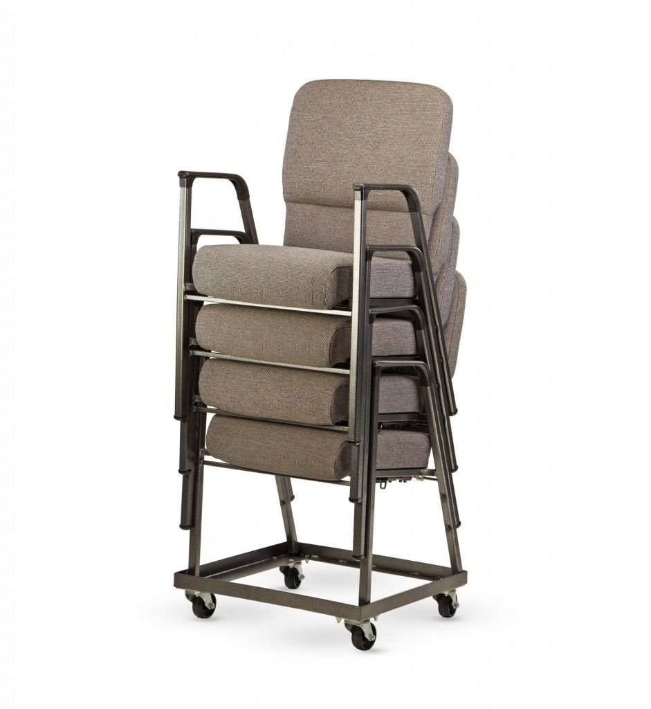 Chair Cart Arm Chairs With Chair Stack Chair Side Chairs Living Room Outdoor Chairs