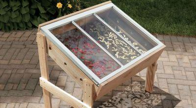 Diy Solar Produce Dryer Enjoy Dried Apples Peaches