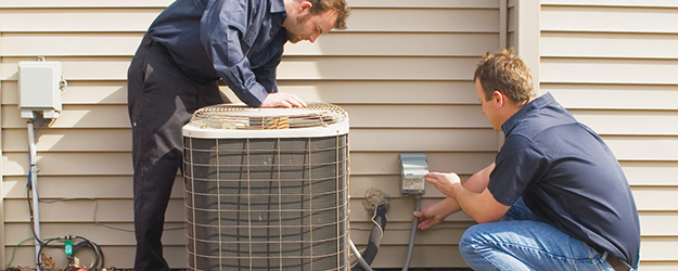 Pin By Kcr Inc On Air Conditioning Services Heating Repair Air Conditioning Services Ac Maintenance
