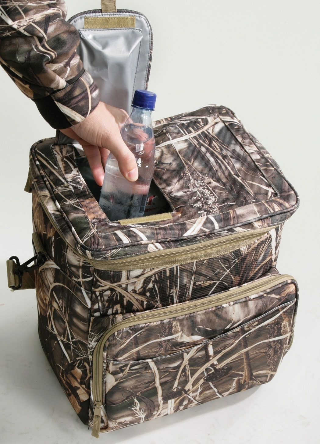 Drake Soft Sided Coolers Drake Waterfowl Soft Sided