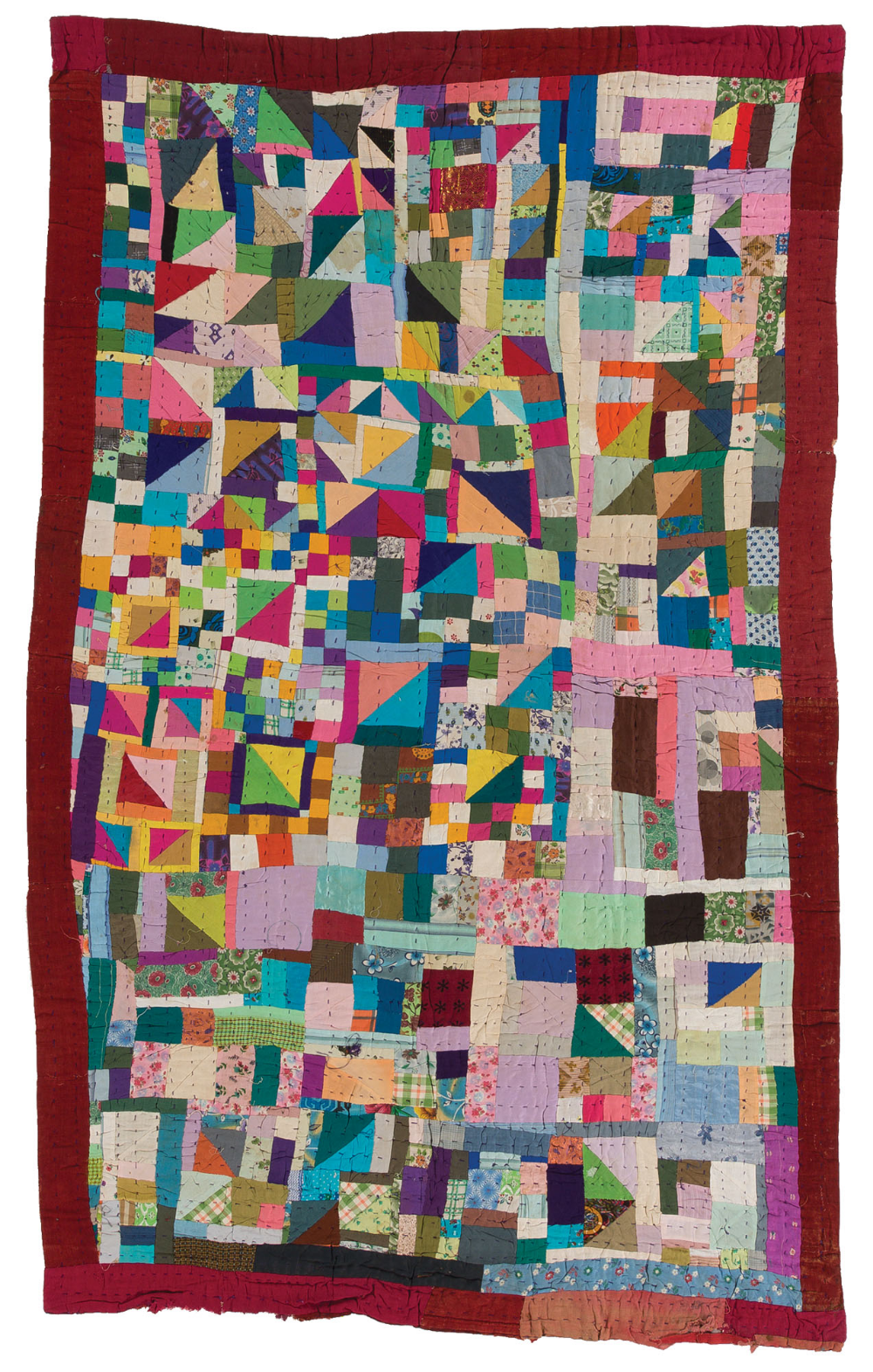 Collecting And Recollecting International Quilt Museum Lincoln Ne Quilts Creative Artists African Art