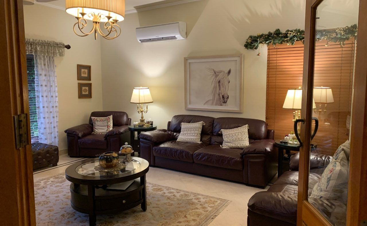 Pakistani Drawing Room in 10  Dining room design, Free house