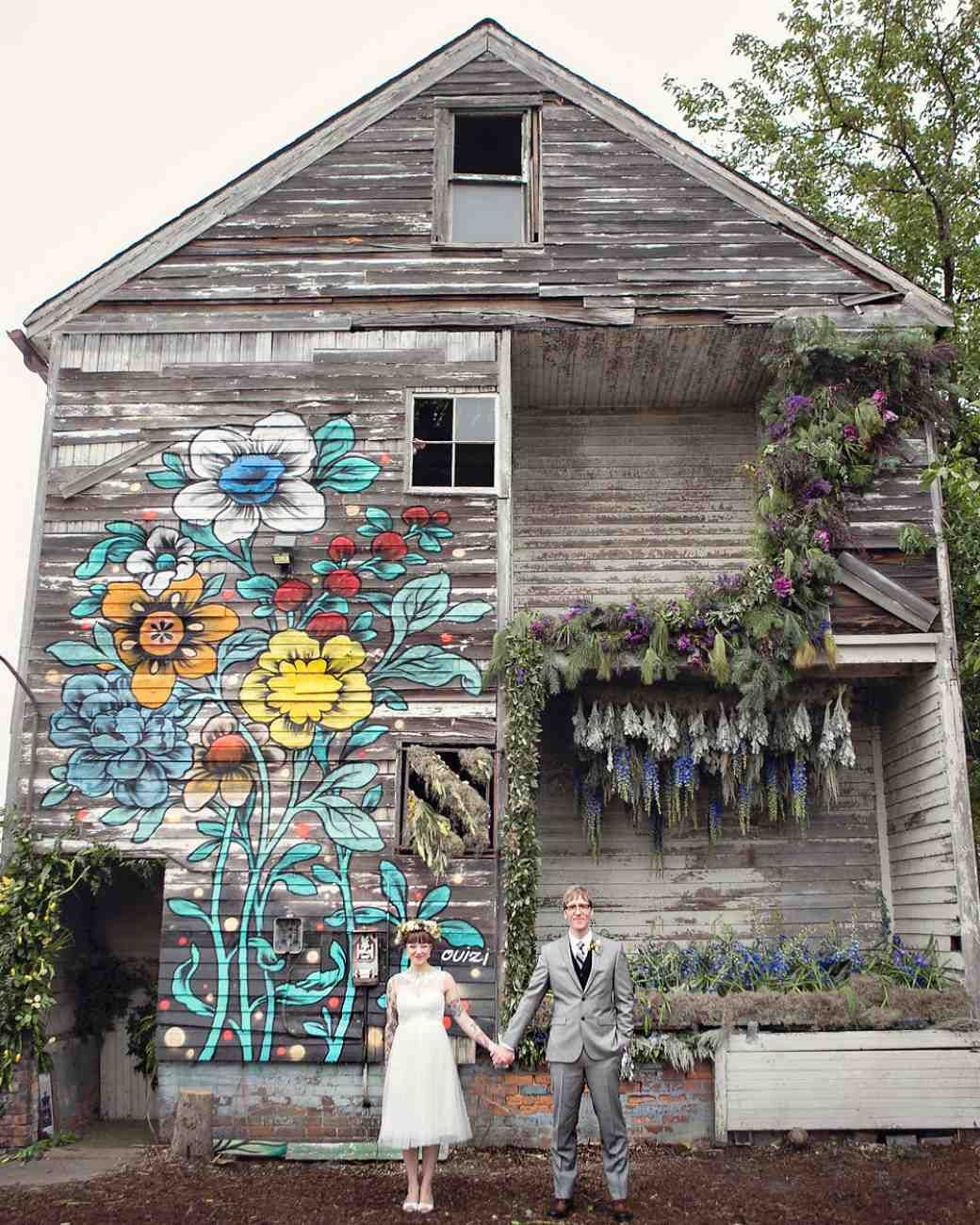Wedding Venue Ideas Cheap wedding venues, Michigan