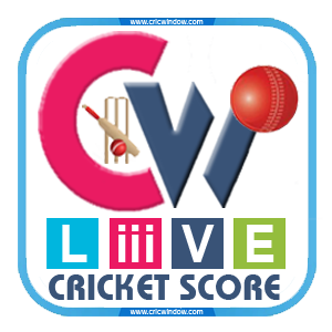 Cricket Live Score Mobile App Free Download Http Appstore Monk Ee Criclivescore Ipl Cricket Score Cricket