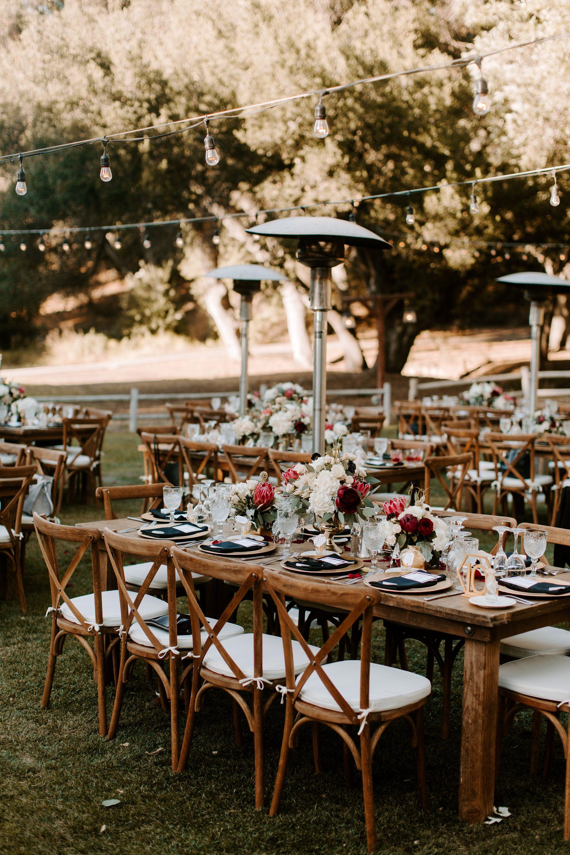 Farm Tables And More San Diego San Diego Wedding Rentals Southern California Wedding Rentals Farm Table Wedding Themes Rustic Wedding Southern California