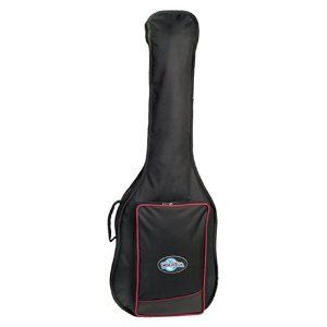 World Tour Gba100 Padded Acoustic Guitar Gig Bag Http Www Amazon Com World Tour Gba100 Padded Acoustic Dp B000bubhmy Tag Urbanga Guitar Bag Bags Guitar