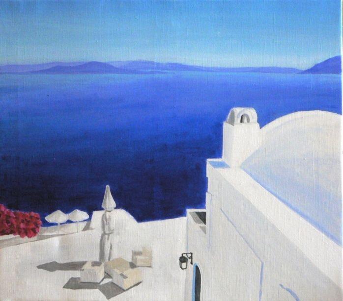 海辺の家 ギリシャ の画像検索結果 海辺の家 ギリシャ