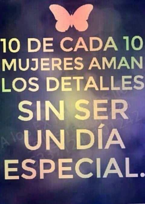 10 DE CADA 10