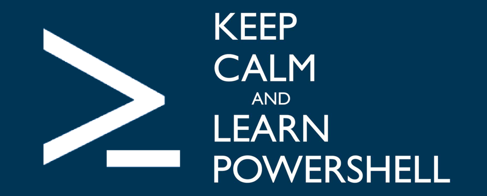 6 Basic PowerShell Commands to Get More out of Windows #windowssystem