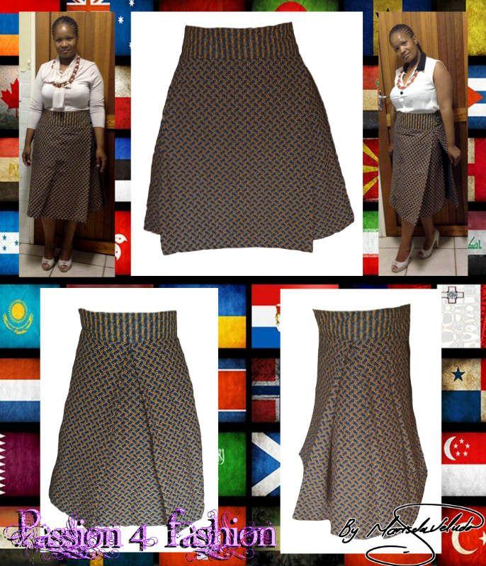 4800360 686 800 Ethnic Style Pinterest Xhosa Traditional And Ethnic