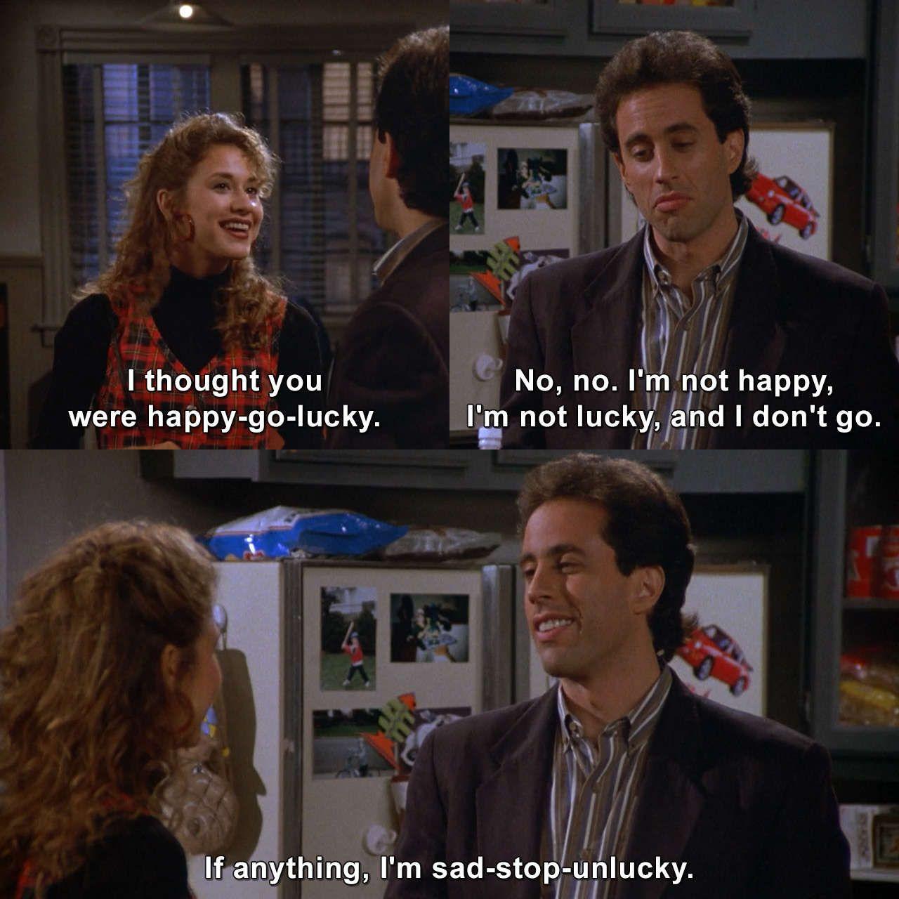 Seinfeld The Bubble Boy Jerryseinfeld Seinfeld Thebubbleboy Memes Comedy Seinfeld Seinfeld Funny Seinfeld Quotes