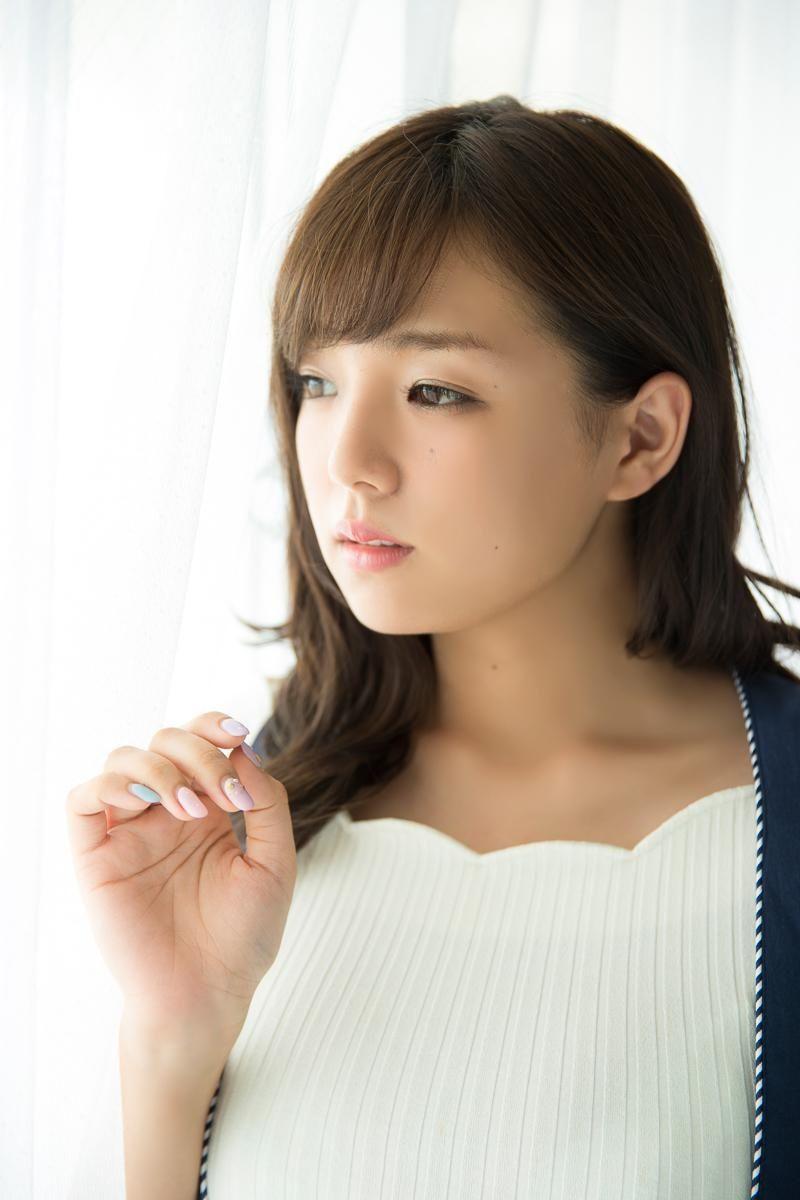 ボード「09【篠崎愛】Ai Shinozaki」のピン