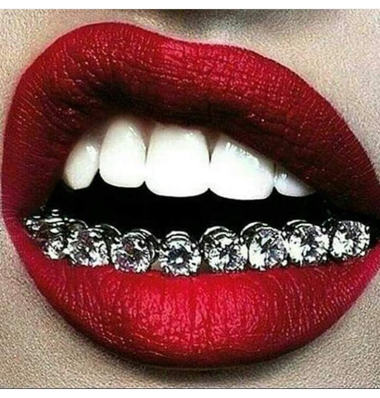 National Kiss And Makeup Day: Pin By Jennifer Demory On Diamonds Are A Girl's Best