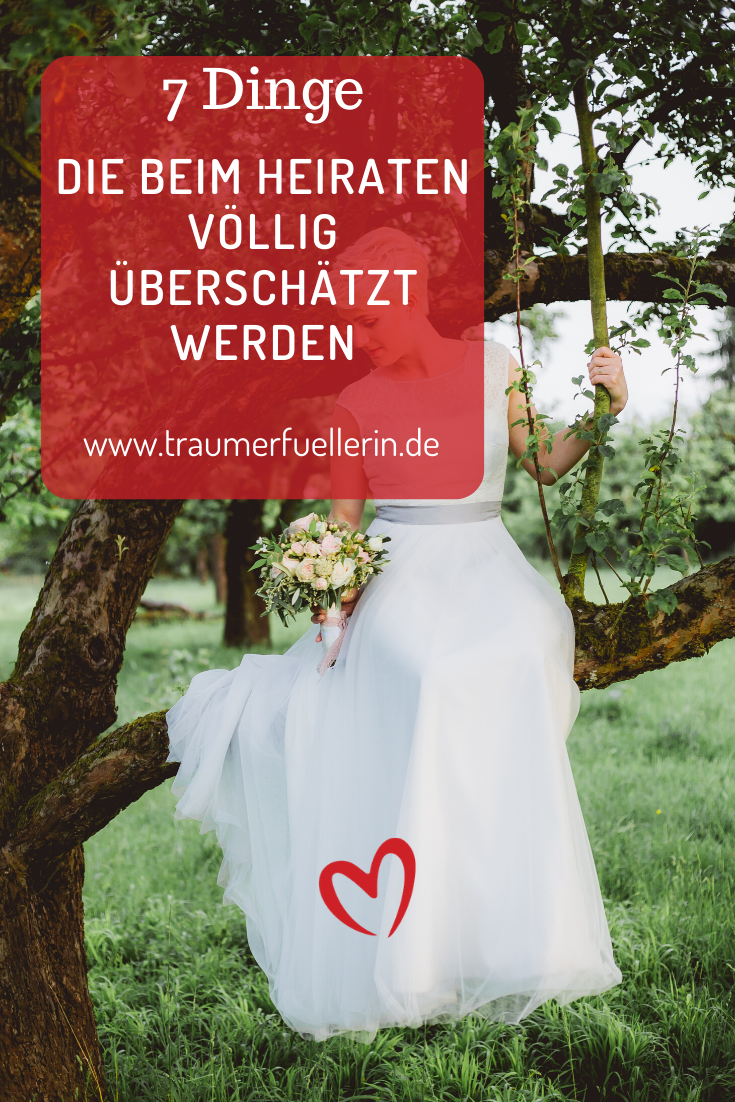 Heiraten Ja Oder Nein Objectives To Discuss Marriage And Its