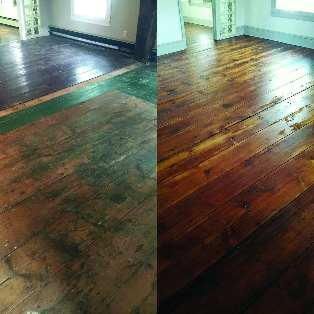 Fascinating Hardwood Floor Refinishing Fredericton To Refresh Your Home Old Wood Floors Refinishing Hardwood Floors Refinish Wood Floors