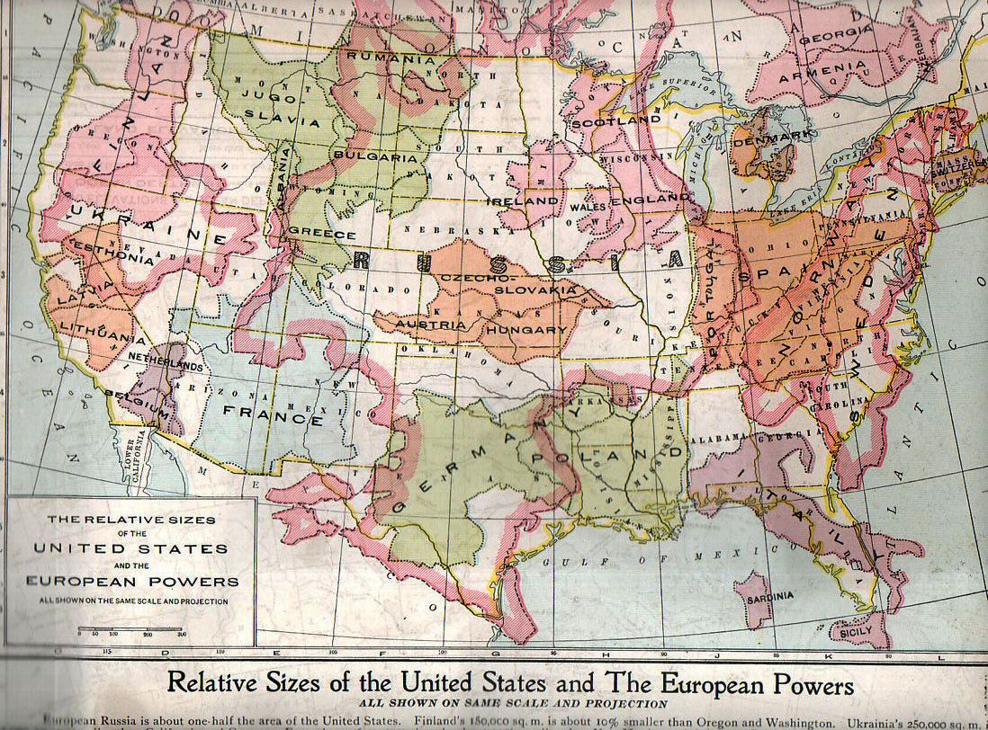 Pin by Jackajryan on Maps of Americas   Pinterest europe     Page 6     Land of Maps