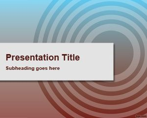 Dazzling powerpoint template is a simple but useful abstract dazzling powerpoint template is a simple but useful abstract powerpoint template that you can download for toneelgroepblik Choice Image