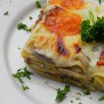 lasagnes champignons légères (22)
