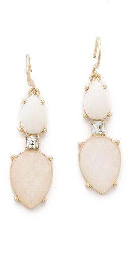 Opal Double Drops