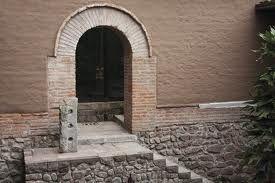 arquitectura colonial LADRILLO - Buscar con Google