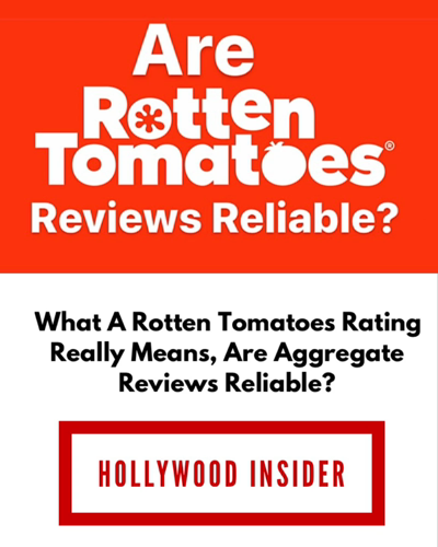 Read The Full Article Click This Link Https Www Hollywoodinsider Com Rotten Tomatoes Rating Movies Reviews The Rotten Tomatoes Rotten Nonviolent Protest