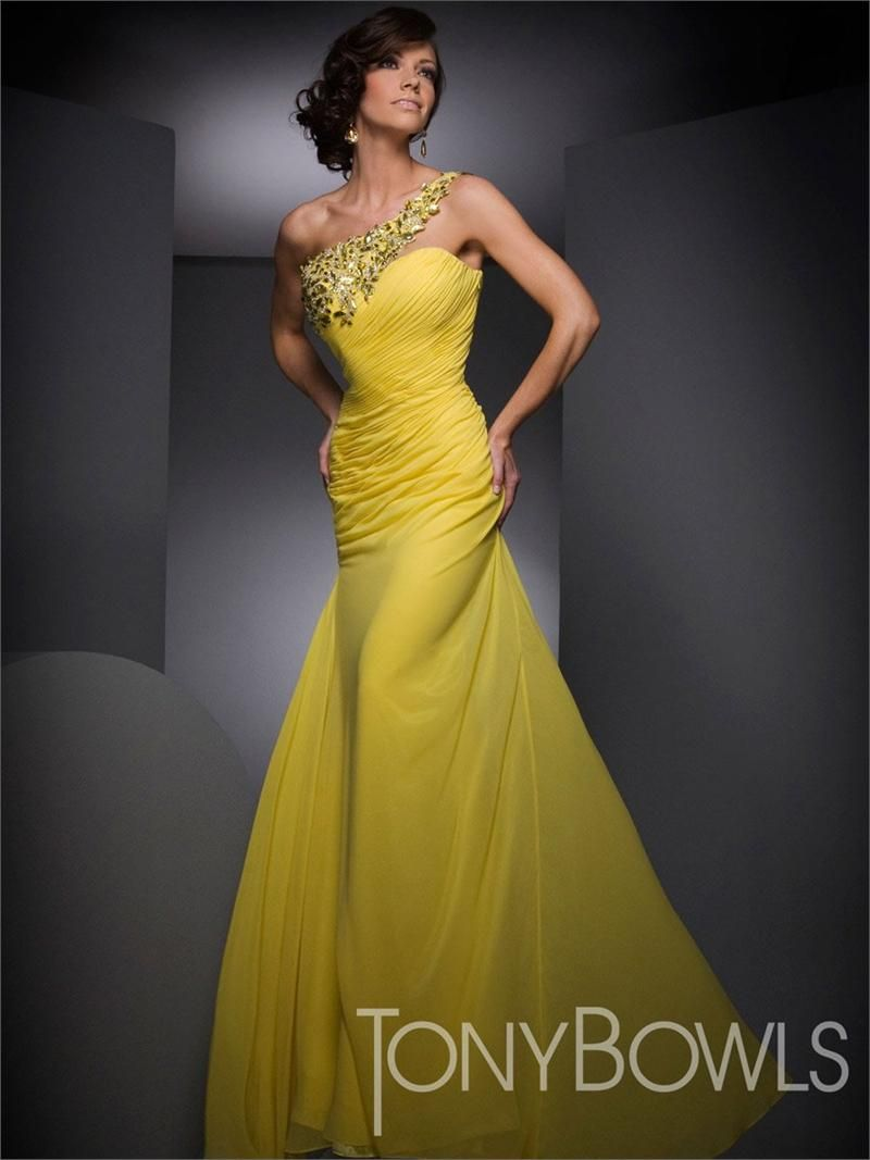 Stunning yellow gown dress pinterest yellow gown gowns and