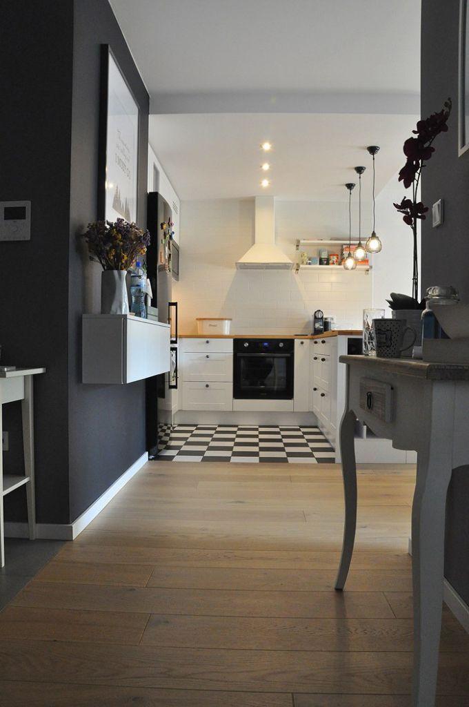 Kosz Na Odpadki Do Kuchni Home Decor Corner Desk Home