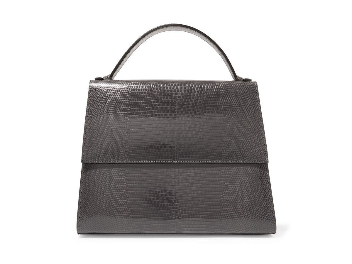4e952a6883 ICYMI  The Under-the-Radar Bag I Can t Stop Obsessing Over  wysluxury