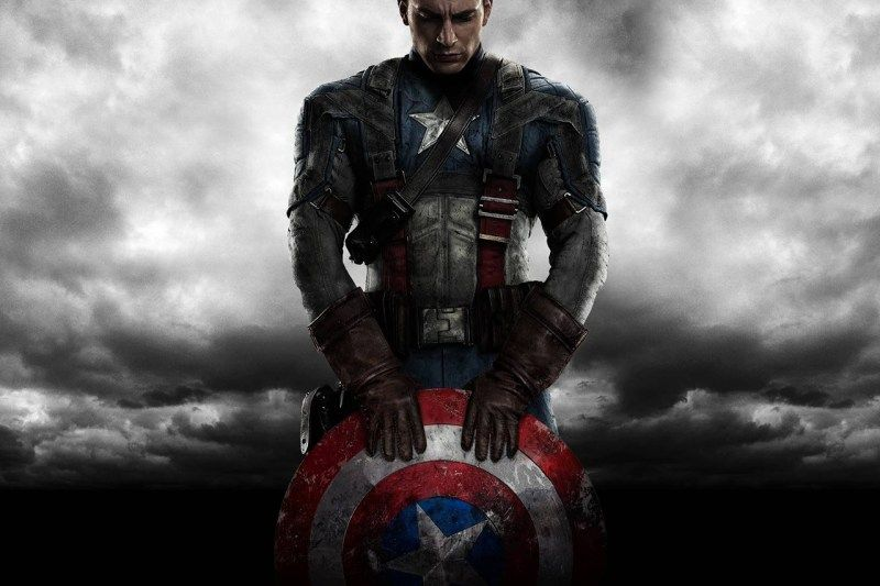 What We Need to Know About 'Captain America: Civil War'