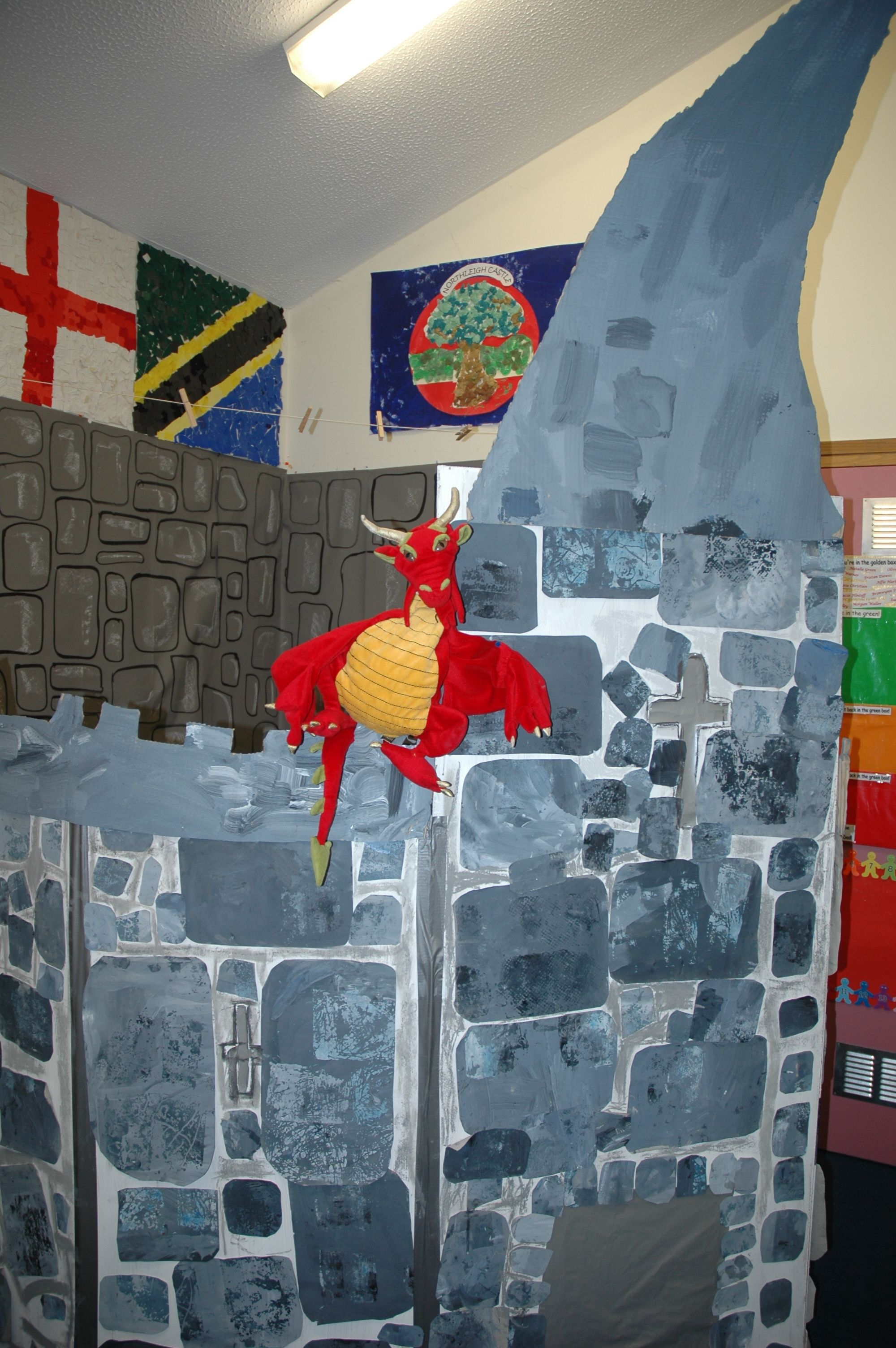 ks1 castle role play | boy bedrooms | pinterest | role play, role