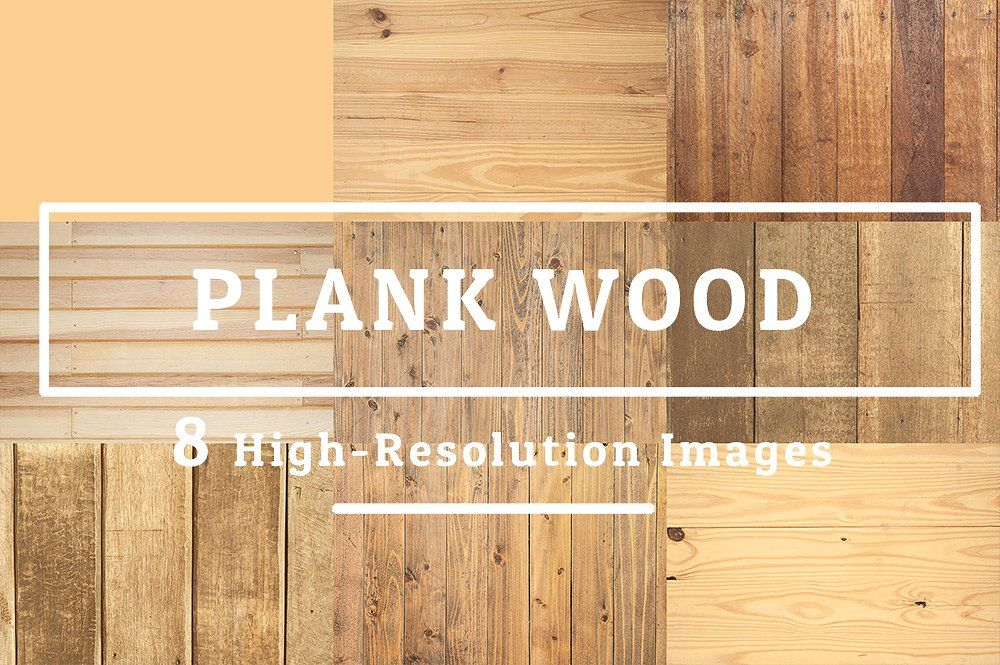 50 Wood Texture Background Set 03 #Images#Background#Texture#image #woodtexturebackground