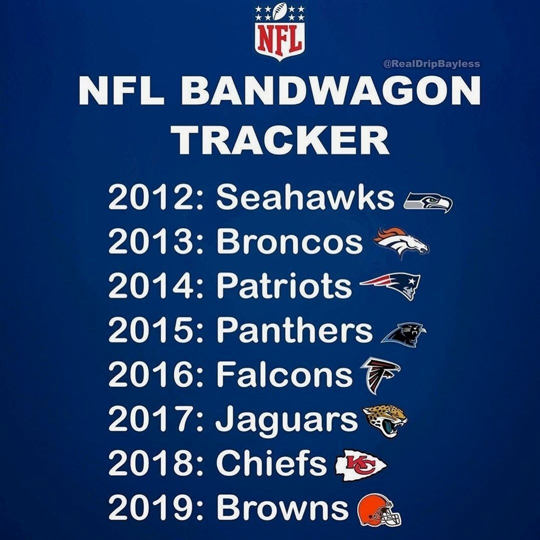 Tag A Bandwagon Fan Get Your Nfl Sunday Tickets With Huge Discounts Link In Our Bio Nfl Projectnfl Nflsunda Packers Cowboys Nfl Sunday Seahawks Broncos