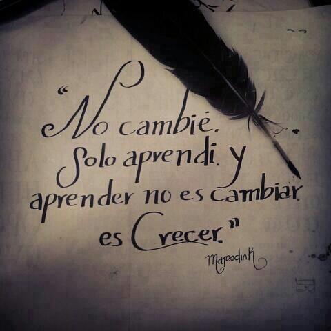 Imagenes De Amor Con Frases Bonitas Hermosas Cortas Con Poemas Para