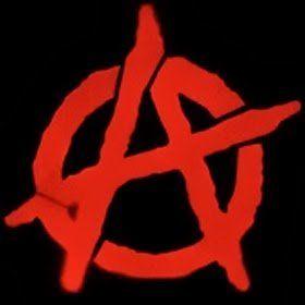 Sons Of Anarchy Shop Sons Of Anarchy Shop Sons Of Anarchy Anarchy