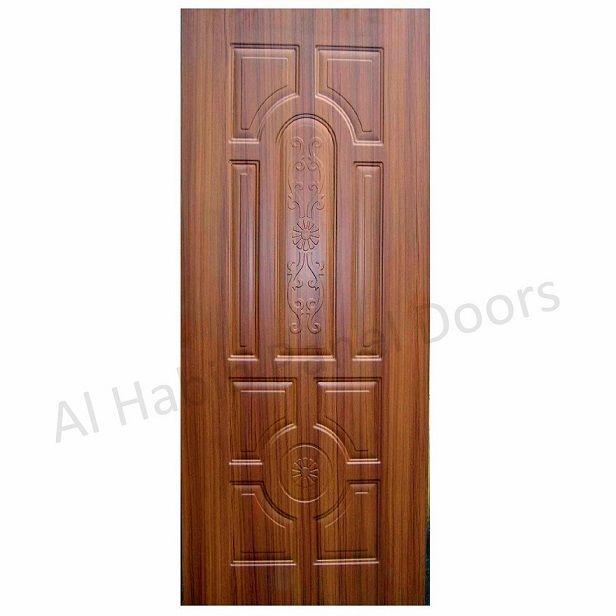 Melamine Half Capsule Lamination Skin Door Masa Color Hpd537 - Panel Skin Doors - Al Habib  sc 1 st  Pinterest & Melamine Half Capsule Lamination Skin Door Masa Color Hpd537 ...