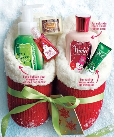15 DIY Christmas Gifts For Your Roommate - Society19