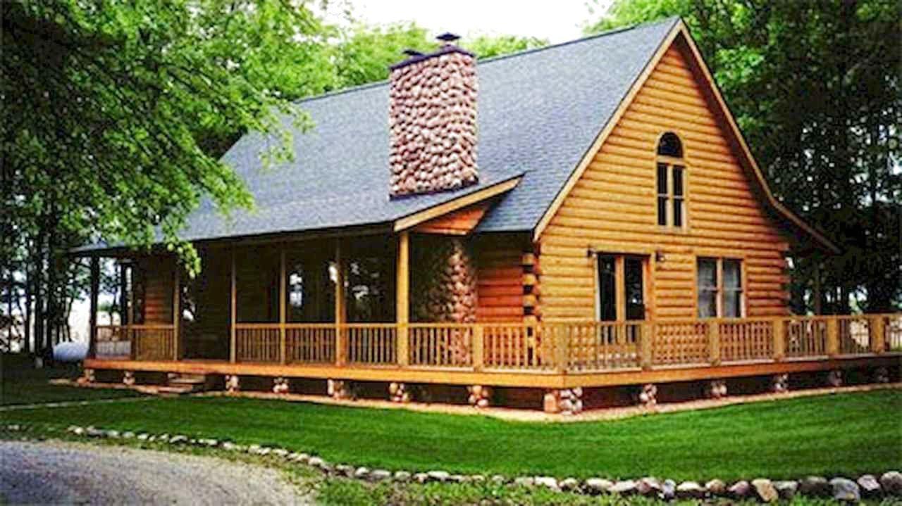 77 Favourite Log Cabin Homes Plans Design Ideas The Expert Beautiful Ideas Log Home Designs Log Cabin Floor Plans Cabin Homes