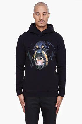 Rottweiler Hoodies en sweaters | Zazzle.nl