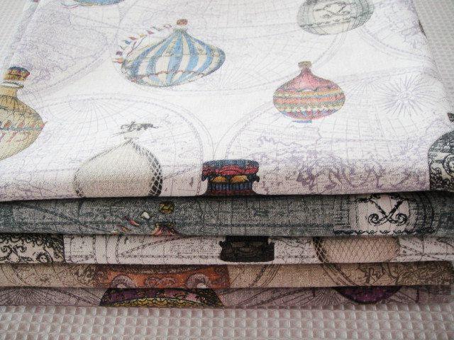 Vega Küchenbedarf ~ 50 best gifts for me? images on pinterest anthropology jigsaw